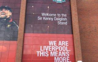 liverpool-football-stadium-uk-window-perf