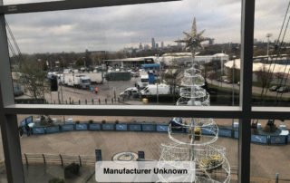 etihad-stadium-manchester-city-window-perf