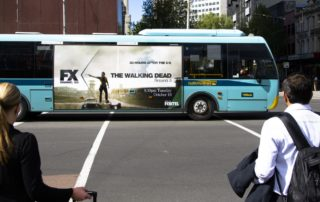 sydney-bus-wrap-billboard-window-perf