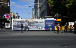 sydney-tram-wrap-window-vinyl-film