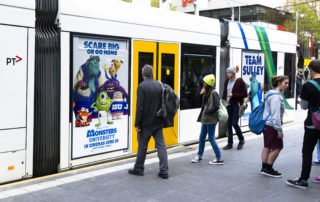 disney-pixar-sydney-tram-wrap-window-perf