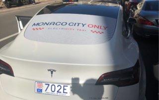 taxi-rear-car-wrap-monaco-city-window-perf