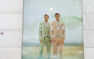 ted-baker-retail-graphics-new-york