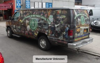 transport-workers-vehicle-wrap-london-uk