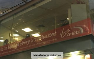 manchester-piccadilly-train-station-virgin-modesty-window-graphics-branding