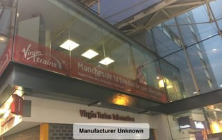manchester-piccadilly-train-station-virgin-modesty-window-graphics