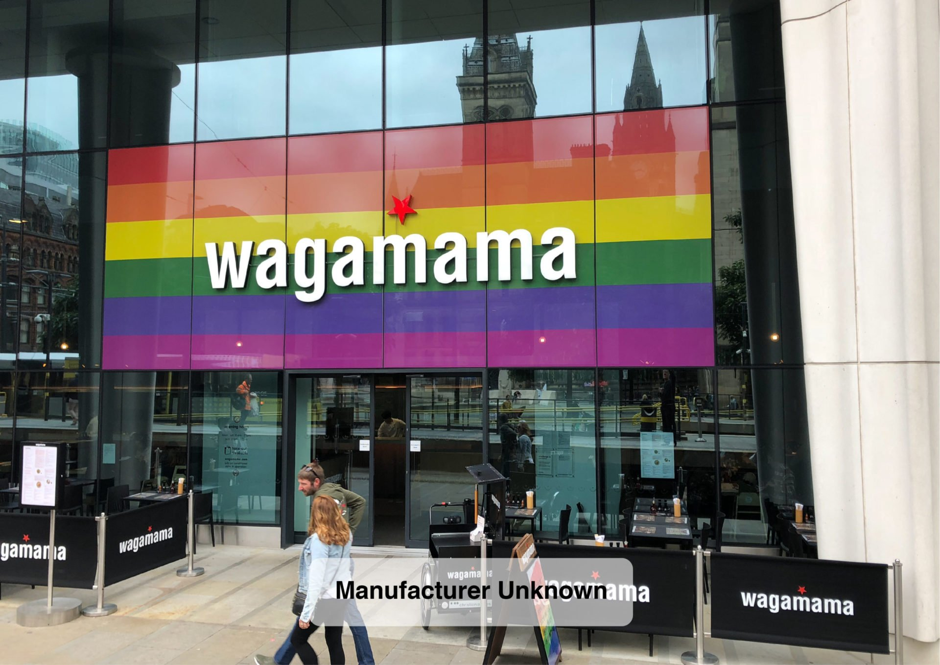 wagamamas-manchester-uk-decorative-window-film