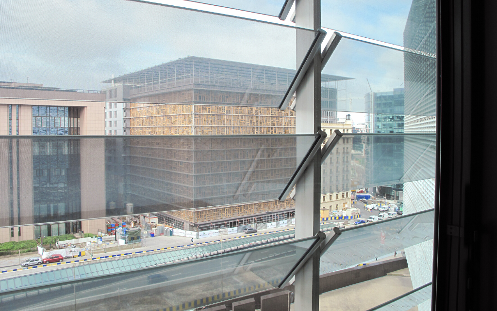 berlaymont-european-commission-brussels-laminated-glass