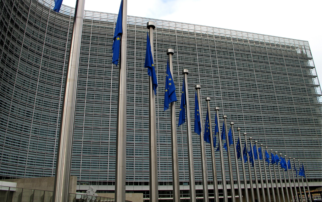berlaymont-the-european-commission-brussels-laminated-glass