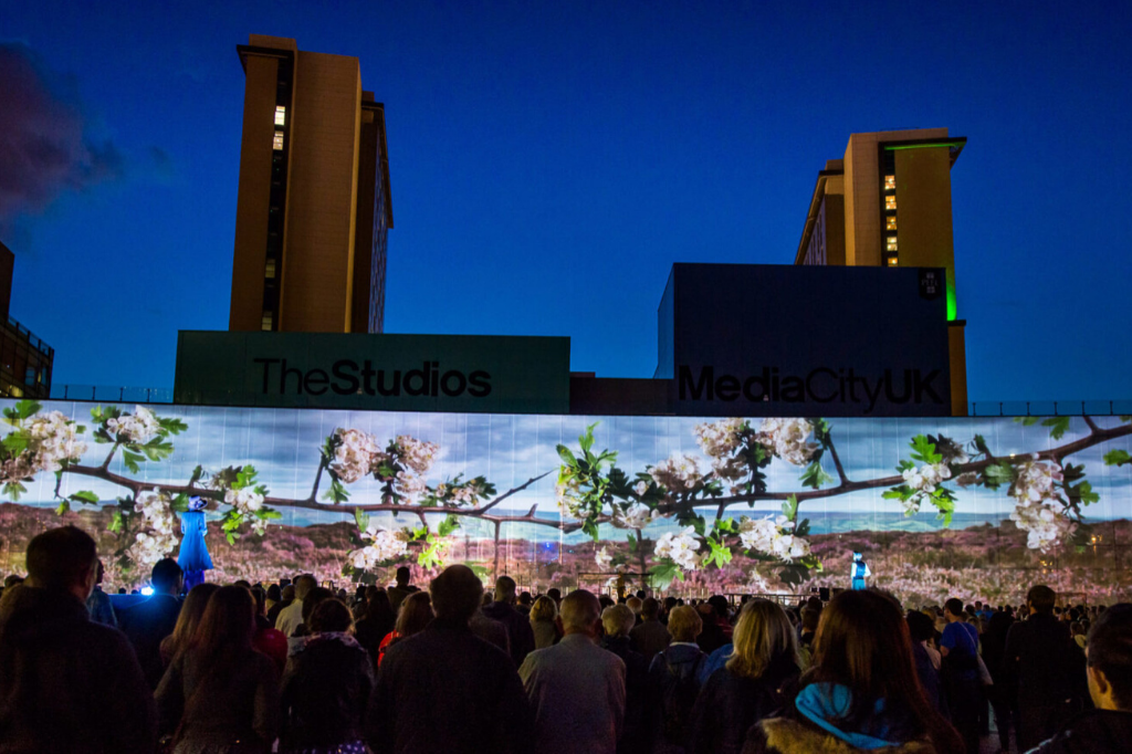 mediacity-salford-united-kingdom-digital-projection