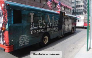 les-miserables-new-york-perforated-window-film
