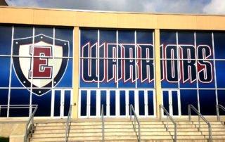 warriors-high-school-merrit-big-color-usa-window-perf