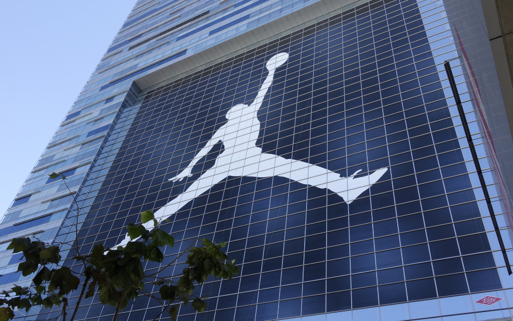 nike-jumpman-los-angeles-inspire-architects