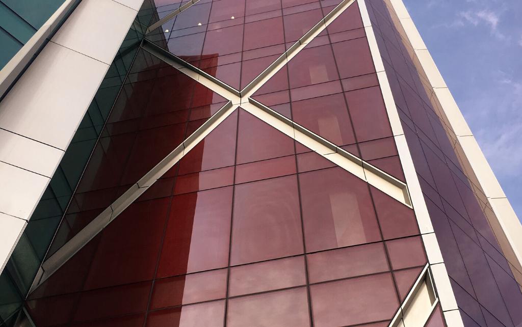 xr-ceramic-background-modern-architecture