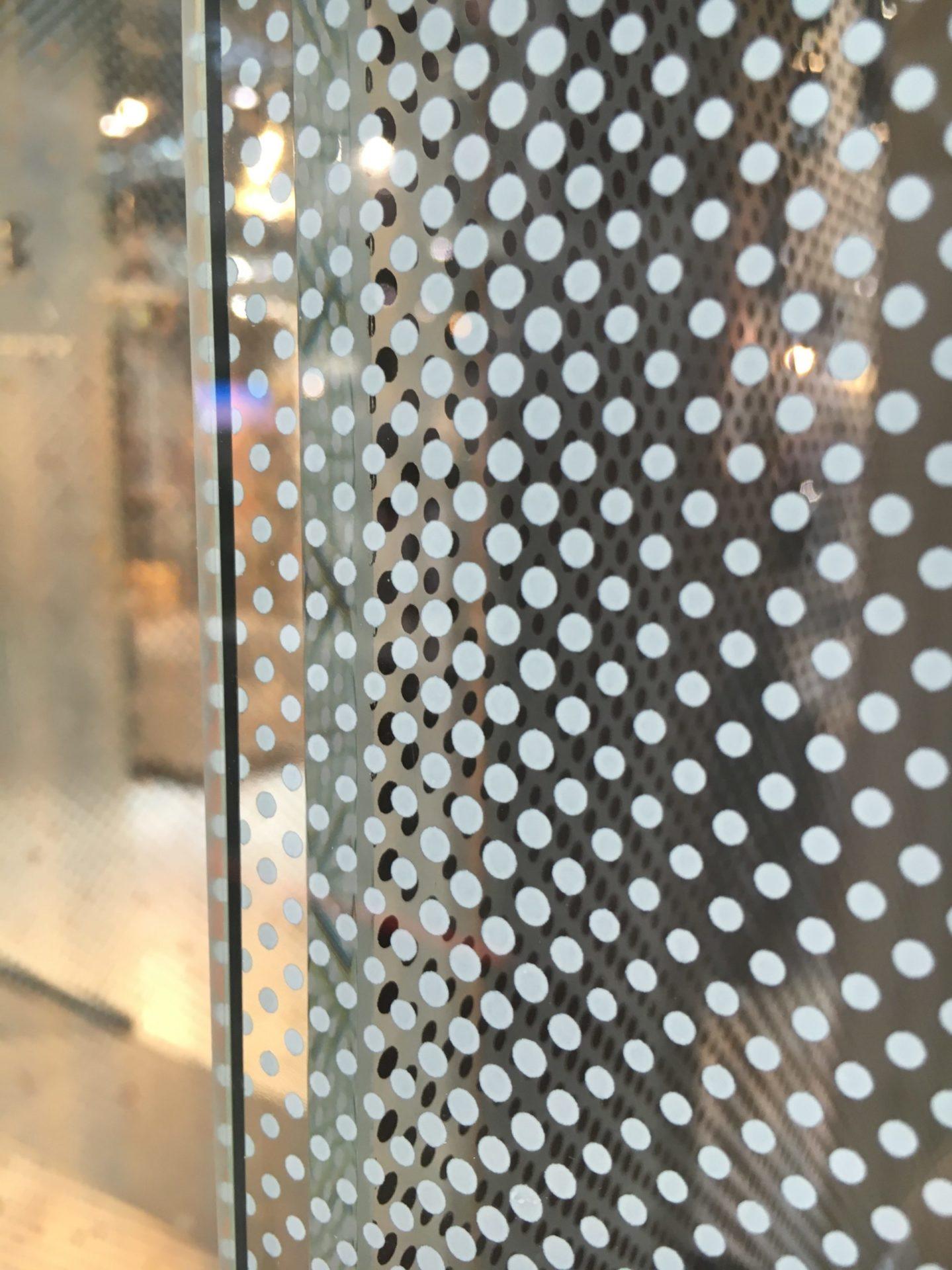 glass-printing