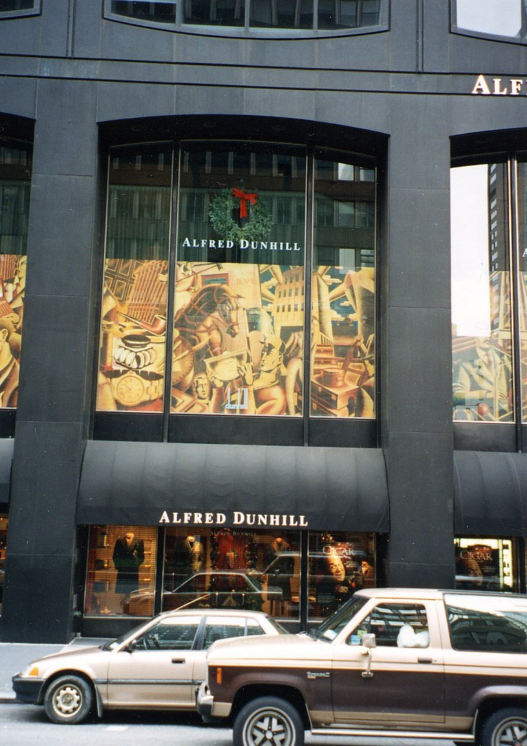 alfred-dunhill-new-york-usa-window-perf