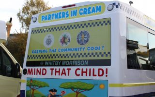 whitby-morrison-uk-ice-cream-van-out-of-home-advertising