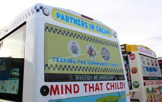 whitby-morrison-uk-ice-cream-van-visual-communication