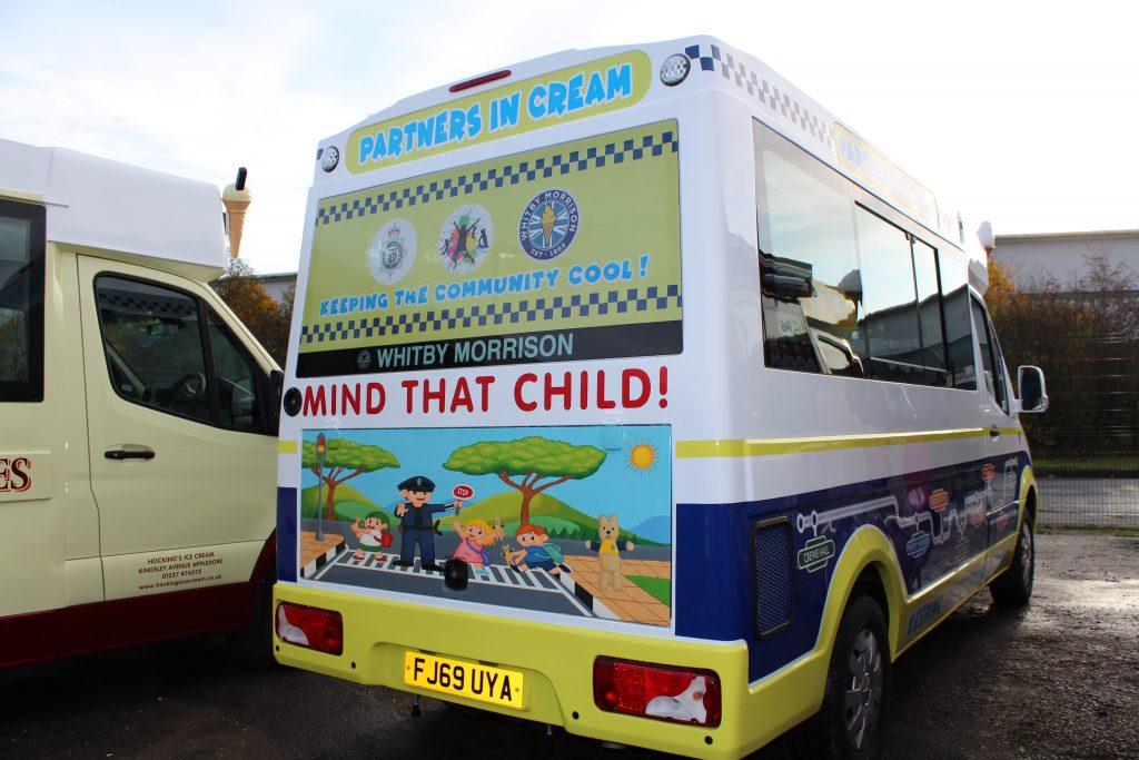whitby-morrison-uk-ice-cream-van-vehicle-wrap