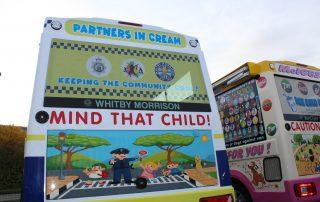 whitby-morrison-uk-ice-cream-van-window-graphics
