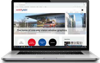 contra-vision-perforated-window-film-website