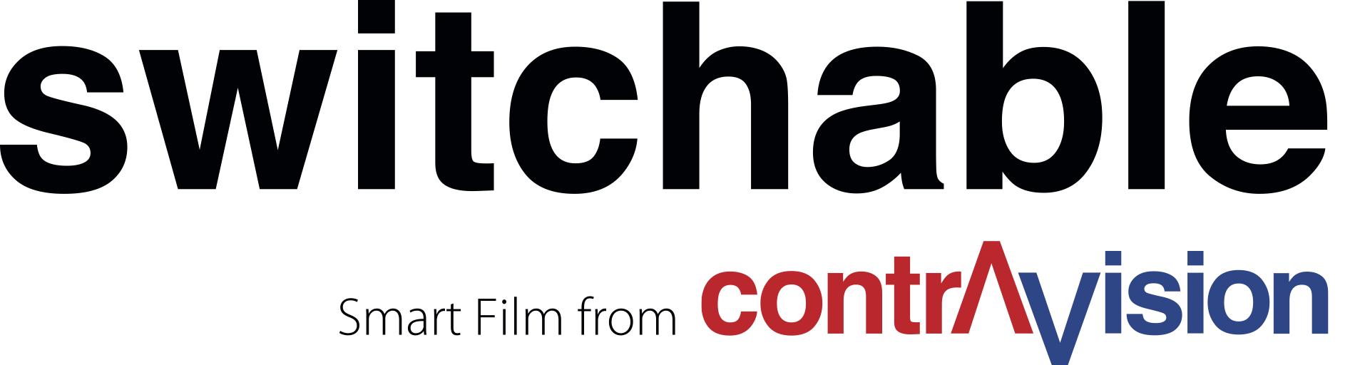 Switchable Logo