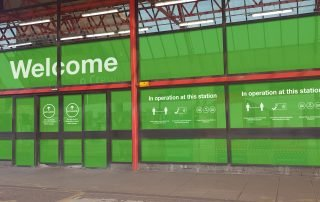 crewe-train-station-front-entrance-contra-vision