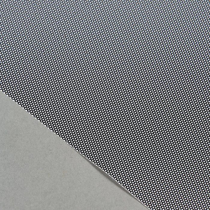 Detail Front BWPRW40HD 0