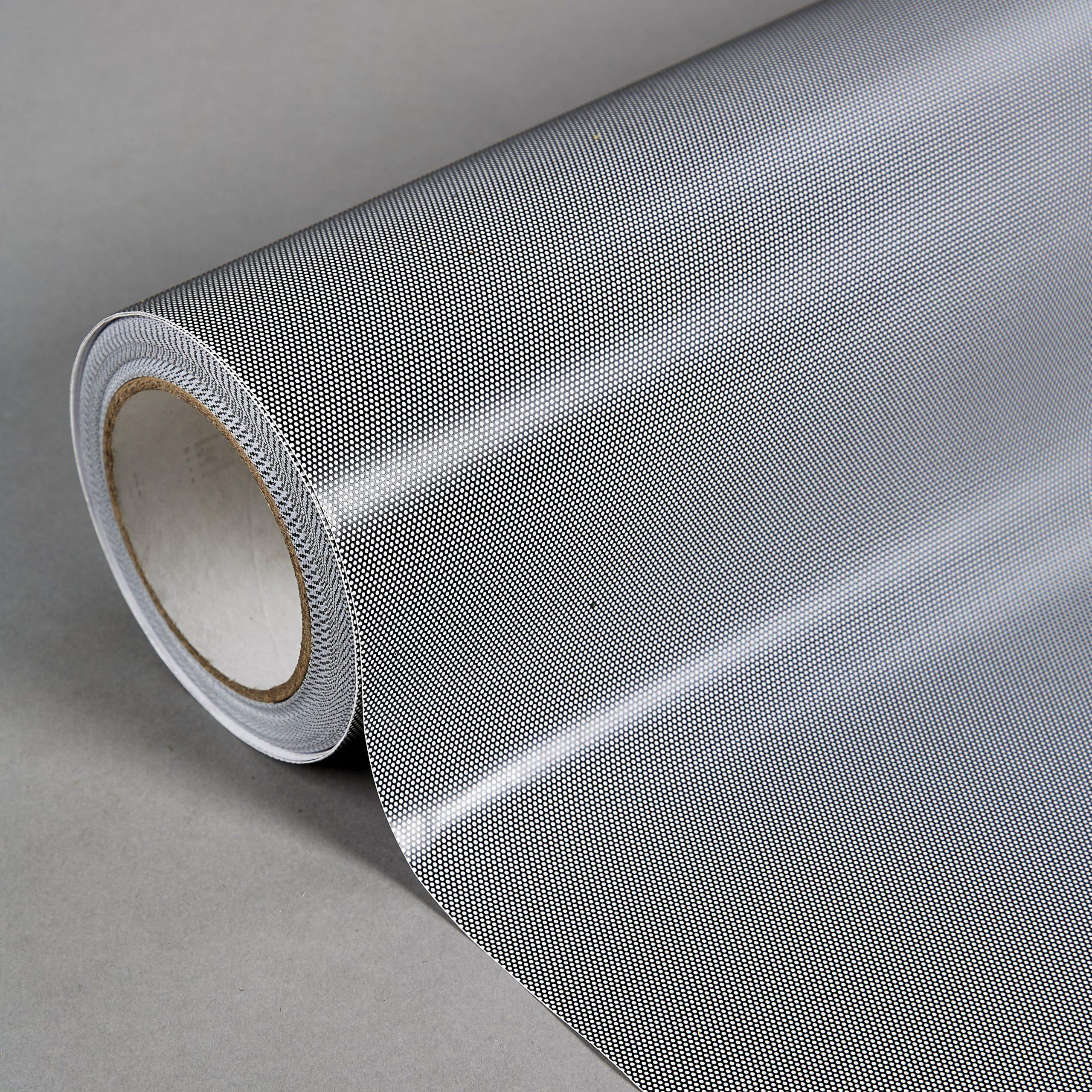 Roll Close BWPRW40HD 0