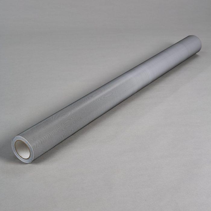 Roll Total BWPRW40HD 0