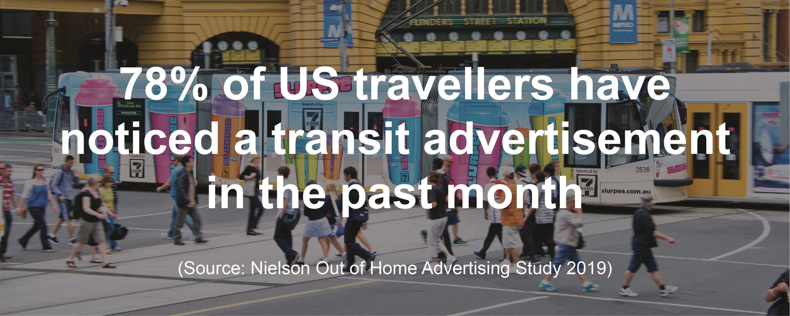 BUS TRAVELLER STATS