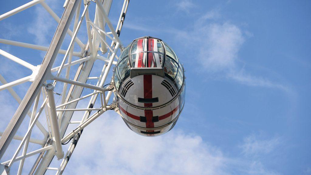Ferris Wheel Wrap 01