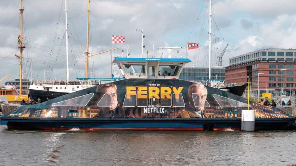 Ferry Wrap 01