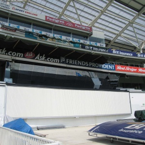 Sports & Events | Cricket Screens