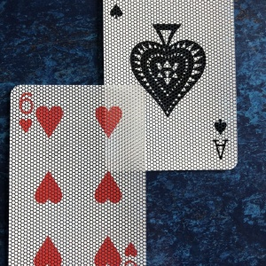 Novelty | Playing Cards